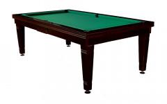 Бильярдный стол Эльзас-3
