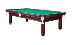 Бильярдный стол Орион