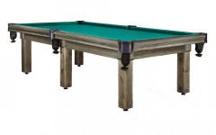 Бильярдный стол Паж-2 Пул