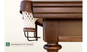Стол для бильярда Синьор Пул