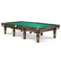 Бильярдный стол Ливерпуль-Краколет
