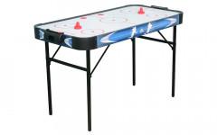 Игровой стол DFC CHILI аэрохоккей