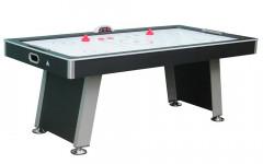 Игровой стол DFC PANAMA аэрохоккей +