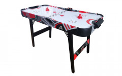 Игровой стол - аэрохоккей DFC RIGA 48