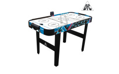 Игровой стол - аэрохоккей DFC SIRIUS 40