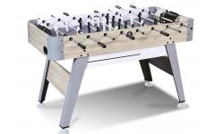 Игровой стол Футбол Proxima Azar 54'