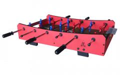 Игровой стол DFC TORINO футбол +