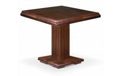 Столик Президент III
