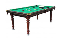Бильярдный стол Петергофф