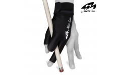 Перчатка MEZZ MGL-K/LH черная M