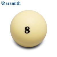 Шар Super Aramith Pro Tournament №8 ø67мм