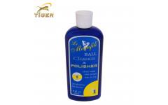Средство для чистки и полировки шаров Tiger Le Manifik Ball Cleaner & Polisher 240мл