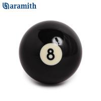 Шар Aramith Premier Pool №8 ø50,8мм