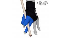 Перчатка Kamui 2016 синяя L