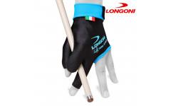 Перчатка Longoni Sultan L