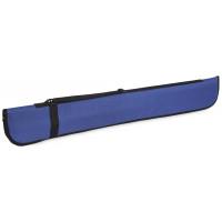 Чехол 1-10 1х1 синий