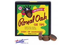 Наклейка для кия Royal Oak ø11мм 1шт.