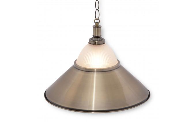 Светильник Alison Bronze 1 плафон