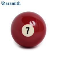 Шар Aramith Premier Pool №7 ø57,2мм
