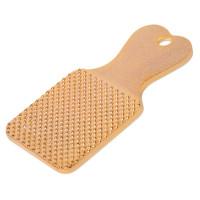 Инструмент для обработки наклейки Tip Tapper золото
