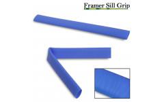 Обмотка для кия Framer Sill Grip V6 синяя