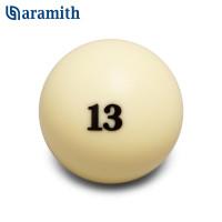 Шар Super Aramith Pro Tournament №13 ø67мм