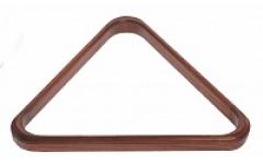 Треугольник 60 мм Т-2 ясень (№11)