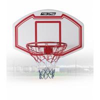 Баскетбольный щит SLP 005B