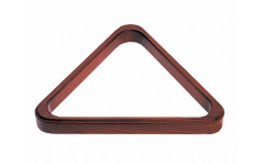 Треугольник 68 мм Т-2 ясень (№ 1)