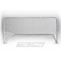 Ворота футбольные для игровых площадок SLP-1101