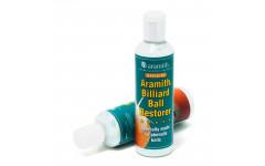 Средство для реставрации шаров «Aramith Ball Restorer»