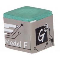 Мел «G2 Japan Model F» зеленый