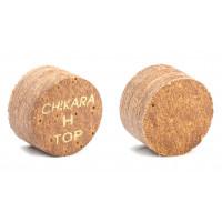 Наклейка для кия «Chikara» (H) 13 мм
