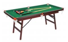 Игровой стол / пул