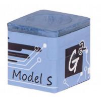 Мел «G2 Japan Model S» синий